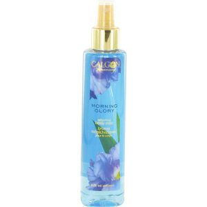 Calgon Take Me Away Morning Glory Perfume, de Calgon · Perfume de Mujer