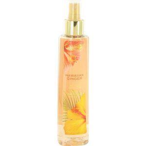 Calgon Take Me Away Hawaiian Ginger Perfume, de Calgon · Perfume de Mujer