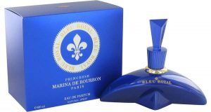 Marina De Bourbon Bleu Royal Perfume, de Marina De Bourbon · Perfume de Mujer
