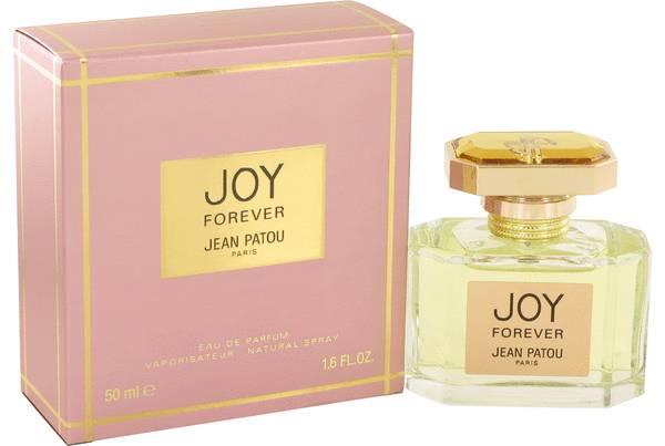 perfume Joy Forever Perfume