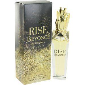Beyonce Rise Perfume, de Beyonce · Perfume de Mujer