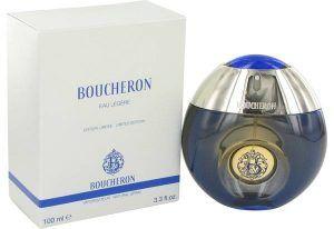 Boucheron Eau Legere Perfume, de Boucheron · Perfume de Mujer