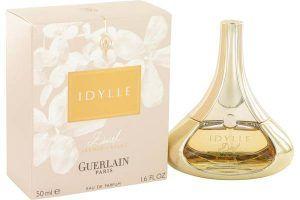 Idylle Duet Jasmin Perfume, de Guerlain · Perfume de Mujer