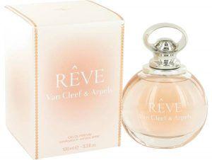 Reve Perfume, de Van Cleef & Arpels · Perfume de Mujer