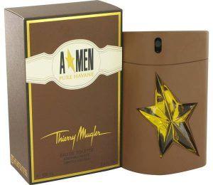 Angel Pure Havane Cologne, de Thierry Mugler · Perfume de Hombre