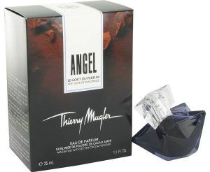 Angel The Taste Of Fragrance Perfume, de Thierry Mugler · Perfume de Mujer