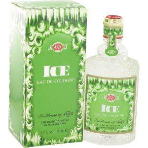 4711 Ice Cologne, de Maurer & Wirtz · Perfume de Hombre