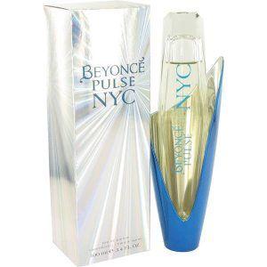 Beyonce Pulse Nyc Perfume, de Beyonce · Perfume de Mujer