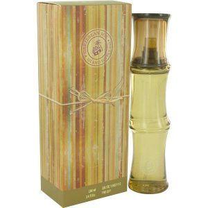 Caribbean Joe Cologne, de Caribbean Joe · Perfume de Hombre