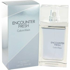 Encounter Fresh Cologne, de Calvin Klein · Perfume de Hombre