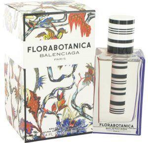 Florabotanica Perfume, de Balenciaga · Perfume de Mujer