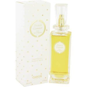 French Cancan Perfume, de Caron · Perfume de Mujer