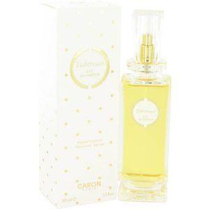 Tubereuse Caron Perfume, de Caron · Perfume de Mujer