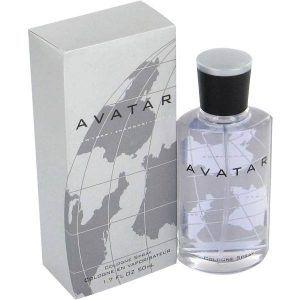Avatar Cologne, de Coty · Perfume de Hombre