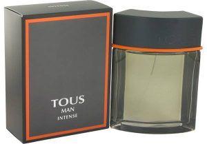 Tous Man Intense Cologne, de Tous · Perfume de Hombre