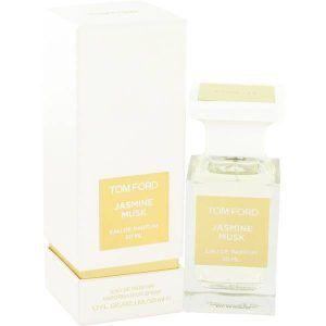 Tom Ford Jasmine Musk Perfume, de Tom Ford · Perfume de Mujer