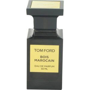 Tom Ford Bois Marocain Perfume, de Tom Ford · Perfume de Mujer