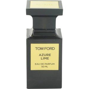 Tom Ford Azure Lime Perfume, de Tom Ford · Perfume de Mujer