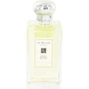 Jo Malone Orange Blossom Perfume, de Jo Malone · Perfume de Mujer
