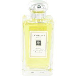 Jo Malone Amber & Lavender Perfume, de Jo Malone · Perfume de Mujer