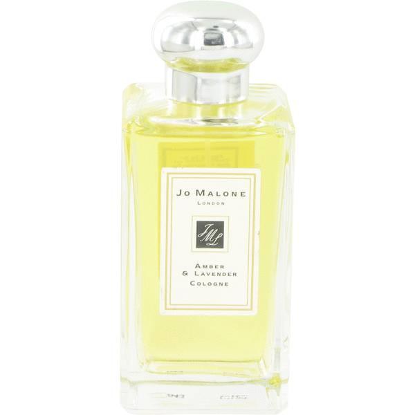 perfume Jo Malone Amber & Lavender Perfume