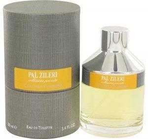 Pal Zileri Colonia Purissima Cologne, de Mavive · Perfume de Hombre