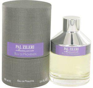 Pal Zileri Blu Di Provenza Cologne, de Mavive · Perfume de Hombre