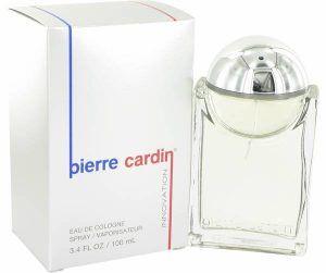 Pierre Cardin Innovation Cologne, de Pierre Cardin · Perfume de Hombre