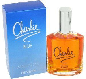 Charlie Blue Perfume, de Revlon · Perfume de Mujer