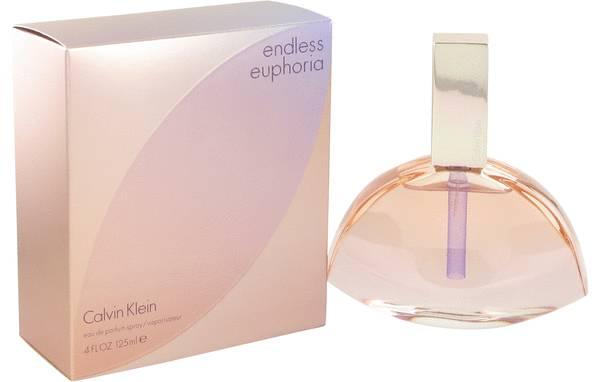 perfume Endless Euphoria Perfume