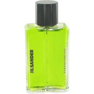 Jil Sander Man Iii Cologne, de Jil Sander · Perfume de Hombre