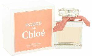 Roses De Chloe Perfume, de Chloe · Perfume de Mujer