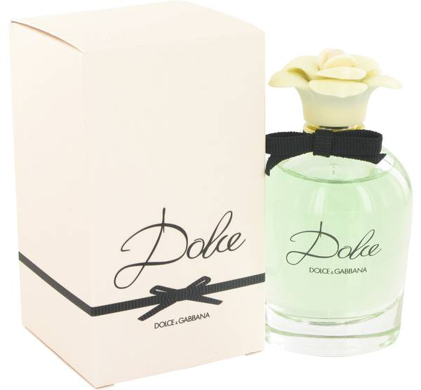 perfume Dolce Perfume