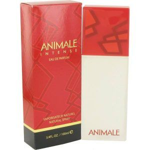 Animale Intense Perfume, de Animale · Perfume de Mujer