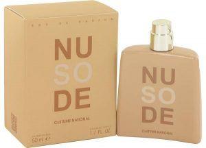 Costume National So Nude Perfume, de Costume National · Perfume de Mujer