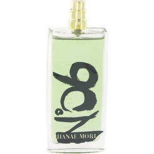Hanae Mori Eau De Collection No 6 Perfume, de Hanae Mori · Perfume de Mujer