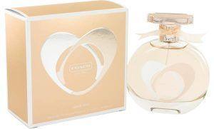 Coach Love Perfume, de Coach · Perfume de Mujer