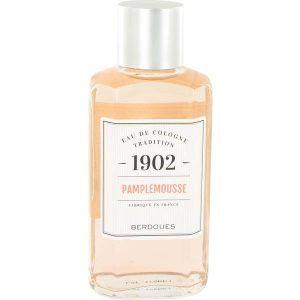 1902 Pamplemousse Perfume, de Berdoues · Perfume de Mujer