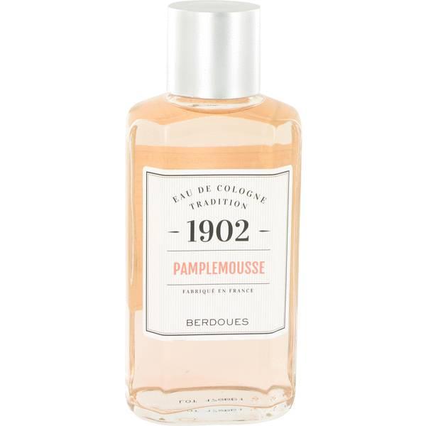 perfume 1902 Pamplemousse Perfume