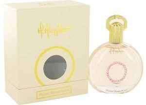 Royal Rose Aoud Perfume, de M. Micallef · Perfume de Mujer