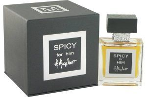 Micallef Spicy Cologne, de M. Micallef · Perfume de Hombre