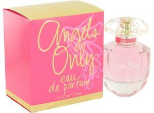 Angels Only Perfume, de Victoria's Secret · Perfume de Mujer