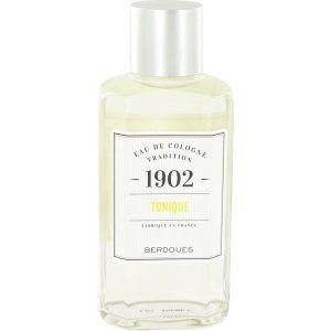 1902 Tonique Perfume, de Berdoues · Perfume de Mujer