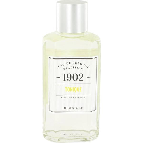 perfume 1902 Tonique Perfume