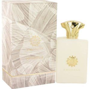 Amouage Honour Cologne, de Amouage · Perfume de Hombre