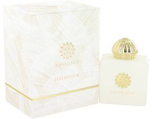 Amouage Honour Perfume, de Amouage · Perfume de Mujer