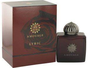 Amouage Lyric Perfume, de Amouage · Perfume de Mujer