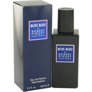 Bois Bleu Perfume, de Robert Piguet · Perfume de Mujer