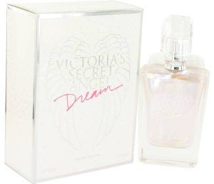 Victoria's Secret Angel Dream Perfume, de Victoria's Secret · Perfume de Mujer