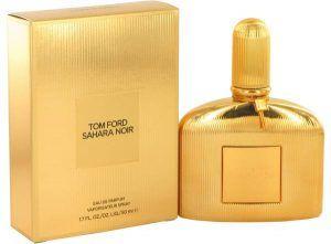 Sahara Noir Perfume, de Tom Ford · Perfume de Mujer